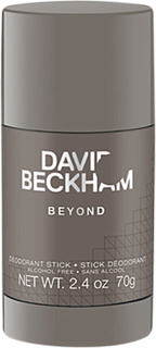 Kjøp Beyond, 75ml David Beckham Deodorant Fri frakt