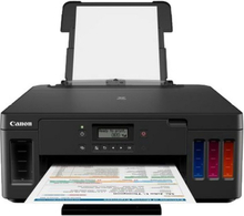 Printer Canon 3112C006 WiFi