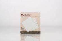 Fyrkantiga filter till Chemex 6-8 koppar