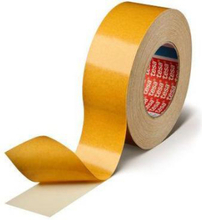 TESA 4613 Double Sided Tape 50 m