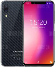 UMIDIGI One Pro 4G Phablet International Version