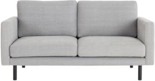 Sofa Ellie 2,5-seter