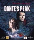 Dantes Peak (Blu-ray)