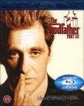 Kummisetä 3 (Blu-ray)