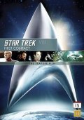 Star Trek IX - Insurrection (Blu-ray)