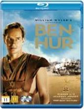 Ben-Hur (Blu-ray) (1959)
