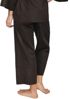 Pierre Robert X Jenny Skavlan Cotton Lounge Pants * Fri Frakt *