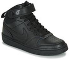 Nike Kinderschuhe COURT BOROUGH MID 2 GS