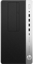 HP ProDesk 600 G3 MT (1HK62EA)