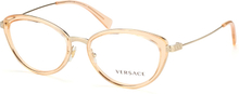 Versace VE 1244 1406