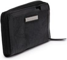 Friis & Company, Lomond plånbok, svart
