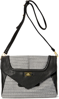 Friis & Company, Tartana Fidel Clutch väska