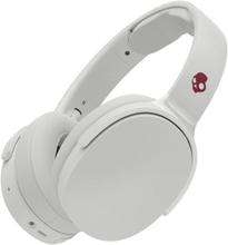 Skullcandy SkullCandy Hesh 3 Bluetooth Kabellos - Vize / Grau / Crimson Kopfhörer