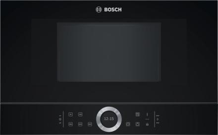 Bosch BFL634GB1