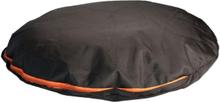 Dacarr By Muubs - Cushion for Dog Basket - Medium (8700000014)