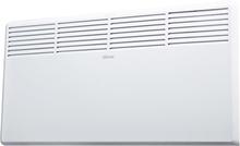 Qlima Elektrisk värmepanel 1800 W vit EPH1800 LCD