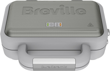 Breville - Duraceramic Toastgrill 2 skiver