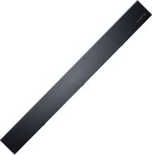 Backaryd Knivlist Svart 42 cm