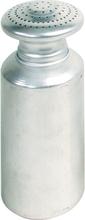 Exxent - Krydderbøsse i aluminium