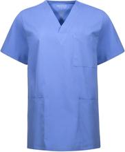 Bussarong för sjukvården Ljusblå (XXL)