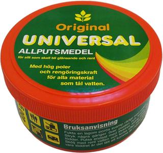Universal - Universal allputsmedel