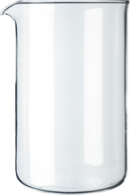 Bodum - Ekstraglass til presskanne 12 kopper