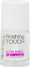 Rimmel Finishing Touch Ultra Shine Top Coat 12 ml