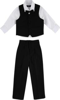 Jocko Kostymset med 4 delar