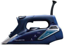 Ångstrykjärn STEAM FORCE DW 9240 - Blue -