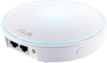 Lyra (MAP-AC2200) (1 pack) - Mesh router AC Standard - 802.11ac