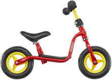 "Puky LR M Wheel Kids red 8"" 2020 Springcyklar"