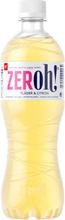 Saft Fläder & Citron Sockerfri - 54% rabatt