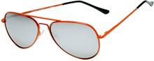 Solglasögon Hendrix