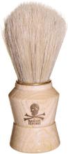 The Bluebeards revenge Doubloon brush