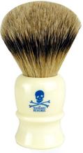 The Bluebeards revenge Corsair super badger brush
