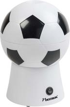 Bestron Popcornmaskin fotboll APM1008 1200 W