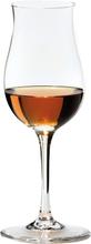 Sommelier Cognac V.S.O.P.