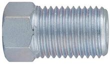 Nipel for bremserør WP 5-100-116