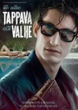 Tappava Valhe - A Perfect Man