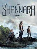 The Shannara Chronicles - Kausi 1