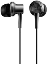 Xiaomi Mi ANC & Type-C Im Ohr Kopfhörer - Schwarz
