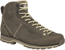 Dolomite Men's Cinquantaquattro High FG GTX Herr Sko Brun UK 8,5/EU 42,5