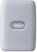 Instax Mini Link - Ash White