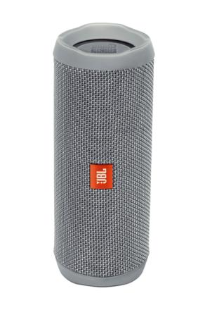 FLIP 4 BT-högtalare Grå