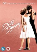 Dirty Dancing - 30th Anniversary Collector's Edition (Tuonti)