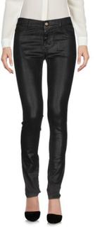 MANILA GRACE Casual trouser