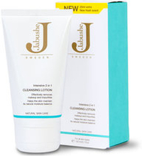 2 in 1 Cleansing Lotion