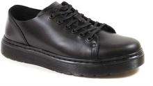 Dr Martens Dante Skinnsneaker svart
