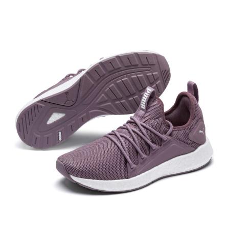 Puma NRGY NEKO Sneakers, lila