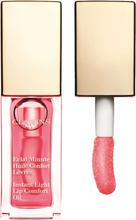 Instant Light Lip Comfort Oil 04 Candy - 7 ml